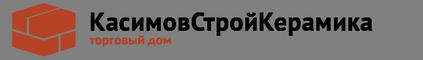 КасимовСтройКерамика в Рязани